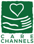 Care Channels